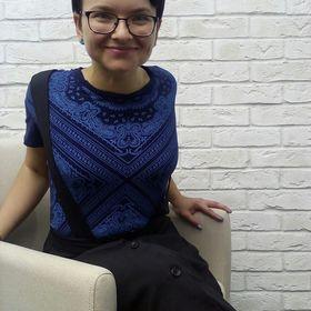 Senya Sanna