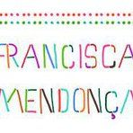 Francisca Mendonca