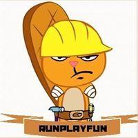 Channel Runplayfun