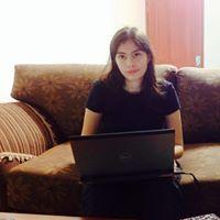 Laura Quintero Grazt