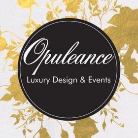 Opuleance Luxury Design Studio Llc Luxurydesignstudiollc Profile Pinterest