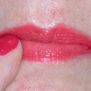 Lisa   My Stunning Nails, LLC