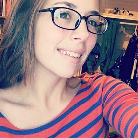 Kayla Vierling