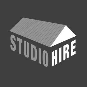 StudioHire.com
