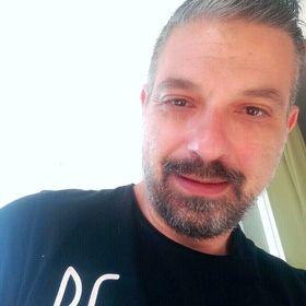 Dimitris Katselis