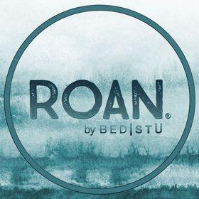 ROAN by BED|STÜ
