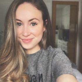 Annabelle Gosselin