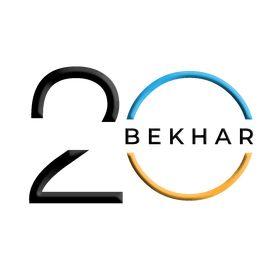 20 Bekhar