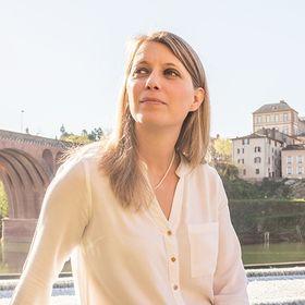Mélanie Hemery