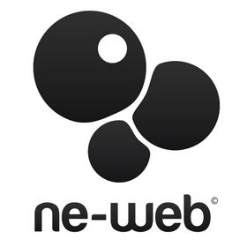 ne-web Ltd