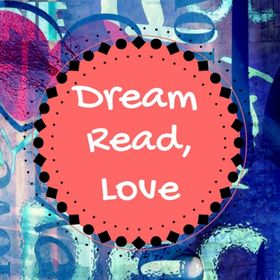 Dream, Read, Love Books