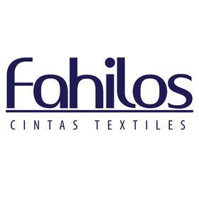 FAHILOS