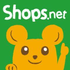 Shops.net