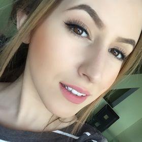 Denisa Zehan