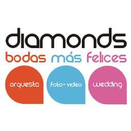 Grupo DIAMONDS