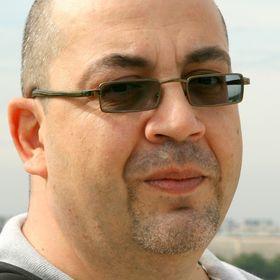 Sorin Adrian Georgescu