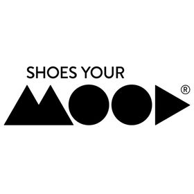 Shoes your Mood®