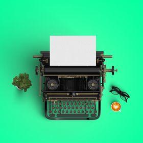Writers Network
