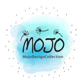 mojodesigncollection