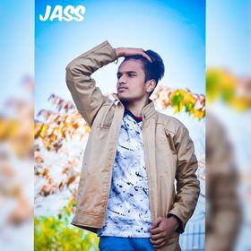 Jass Amlan