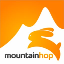 MountainHop