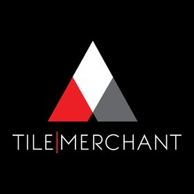 Tile Merchant Ireland