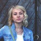 Darya Khvoyko