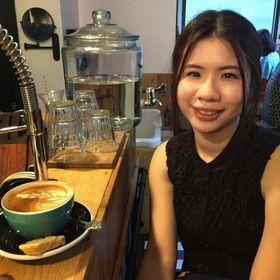 Janet Tong