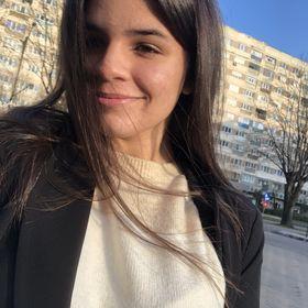 Roxana Sîrbu