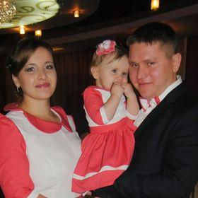 Rodica Rusu