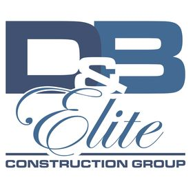 D&B Elite Construction