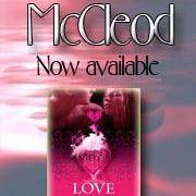 Michelle McCleod