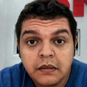 Janailton Santos