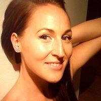 Lenka Ivkovičová