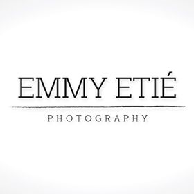 Emmy Etié