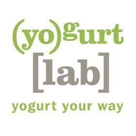yogurt labs