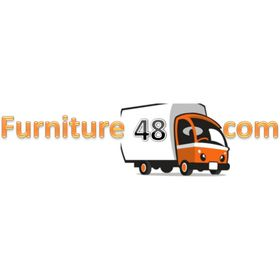 furniture48.com