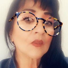 Diana Gasca Rodriguez