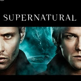 Supernatural Lifestyle