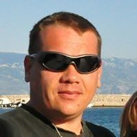 Grzegorz Sleszynski