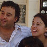 Wendolyne Garcia