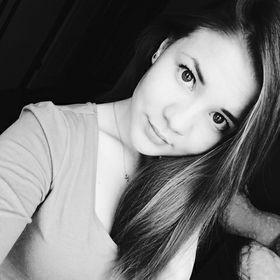 Regina Barieva