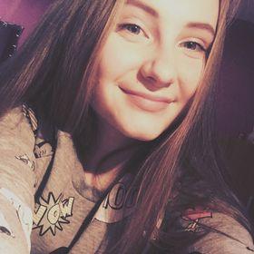 Laura Stanova
