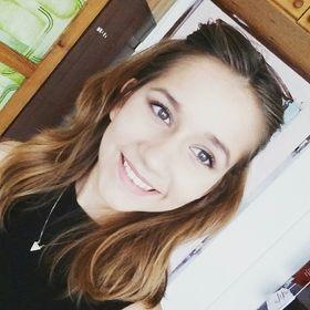 Gueth Veronika