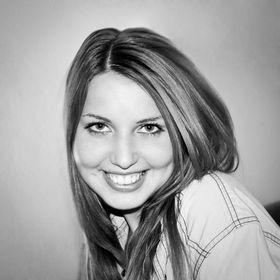 Christina Jochmann