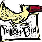 YellowBirdEstateSales