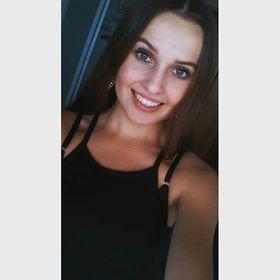 Lucie Valentová