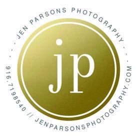 Jen Parsons Photography