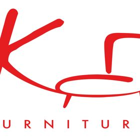 karya agung furniture