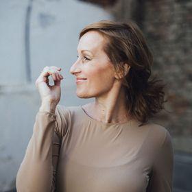 Nicole Anameera